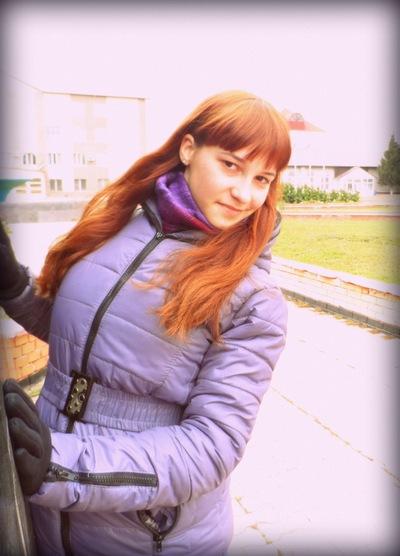 Виктория Дурова, 9 мая , Серпухов, id59394163