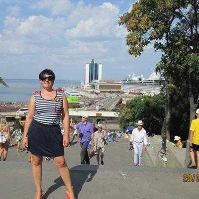 Виктория Буторина, 28 октября , Днепропетровск, id26970287