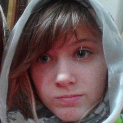 Алина Ордина, 8 февраля , Санкт-Петербург, id56911370