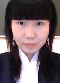 Анастасия Павлова, 12 ноября , Улан-Удэ, id156059455