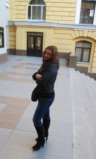 Альбина Mango, 22 декабря , Санкт-Петербург, id15447531