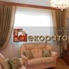 Декоратор в СПб: шторы, фрески, лепнина, обои