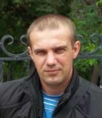 Сергей Шибаев, 8 декабря 1984, Челябинск, id132468588