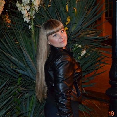 Марина Диденко, 9 декабря 1989, Грязовец, id132227730