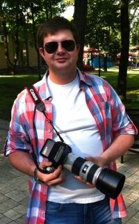 Платон Грищенко, 11 августа 1990, Донецк, id11408845