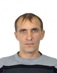 Анатолий Холенко, 26 августа 1986, Владивосток, id153553213