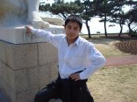 Zhou Jiaming, 13 апреля 1988, Белгород, id181786298