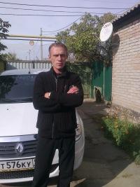 Павел Кулагин, Орск, id185369857
