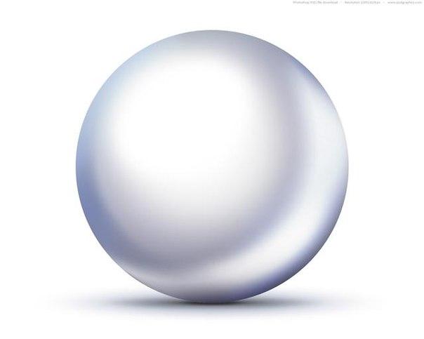 скачать шар - фото 4