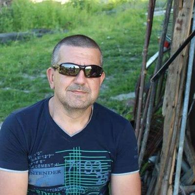 Todor Todorov, 16 марта 1975, Киев, id225487533