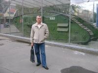 Юрий Наумов, 18 апреля 1961, Брест, id168019776