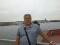 Пышкин Андрей