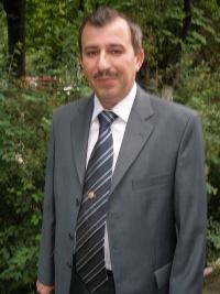 Михаил Иценко, 7 ноября 1987, Киев, id62984384
