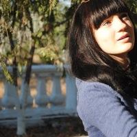 Лиза Овчинникова, 27 октября , Подольск, id169254271