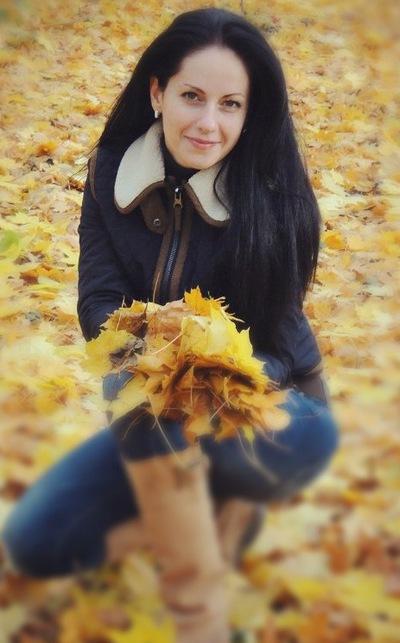 Наталія Галанічева, 10 января , Коломыя, id208668287