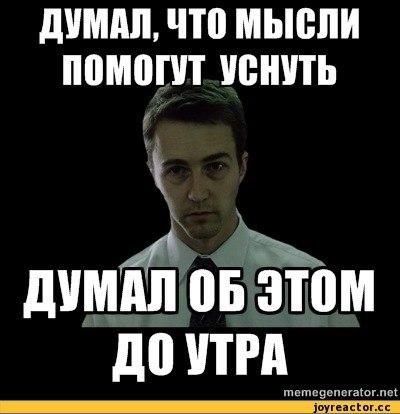 http://cs303512.vk.me/v303512518/269b/_afIzW_q1cE.jpg