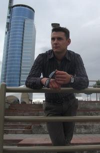 Артём Кудрук