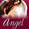 Ангел - галерея наращивания волос