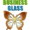 BusinessGlass - художественное матирование стекл