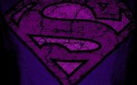 emblem alfa romeo