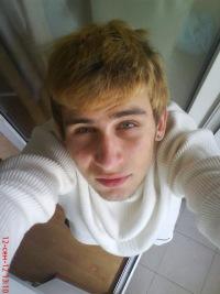 Александр Лайтман, 27 октября 1997, Москва, id185480900