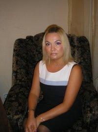 Ольга Краснова, 21 ноября 1989, Набережные Челны, id185722127