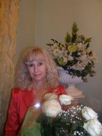 Ольга Михеева, 1 января , Владимир, id71343837