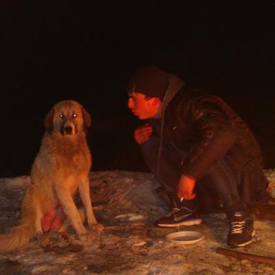 Хасан Хабалов, 19 февраля 1998, Владикавказ, id89799251
