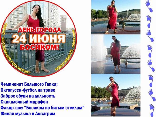 http://cs303513.userapi.com/v303513566/154c/ozAkEipOXeA.jpg