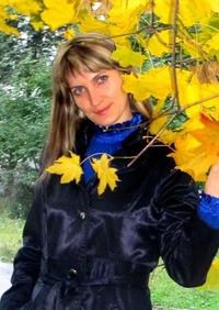 Світлана Гармаш-Гуменна, 13 июня , Тернополь, id5789823