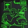 Fallout Fan Community | Fallout 4