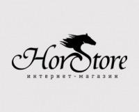 Horstore Horstore