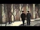 Казнокрады. фильм 1. Торговая мафия (2011)