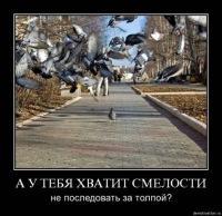 Алексей Констанц, 11 апреля 1999, Североуральск, id38074056