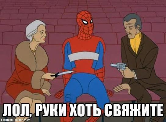 http://cs303514.vk.me/u675869/128513907/x_7bb41a88.jpg