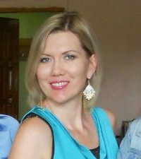 Наталья Мележик, 23 декабря , Луганск, id66376222