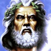 Перун Бог, 13 ноября , Волгоград, id112874641