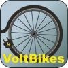 Voltbikes - электровелосипеды и аккумуляторы