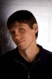 Андрей Килиничев, 19 декабря , Омск, id179228698