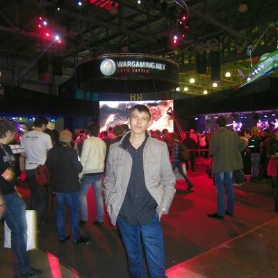 Алексей Одайкин, 1 апреля , Димитровград, id51136176