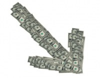 Курс доллара в 2011 году