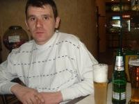 Алексей Зайцев, 27 декабря 1983, Нижний Новгород, id174973413