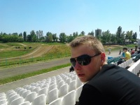 Anton Lvov, Енакиево, id98650393