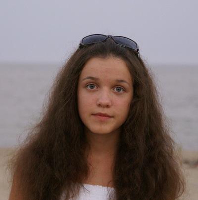 Софья Малиш, 7 января , Минск, id53178163