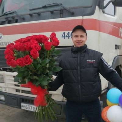 Максим Мицкий, 18 февраля , Новороссийск, id59630188