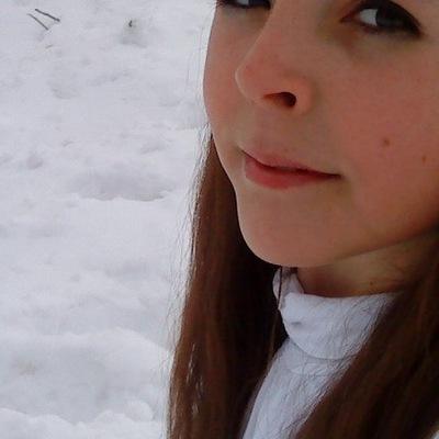 Лёля Матюнина, 26 января , Ульяновск, id139613312
