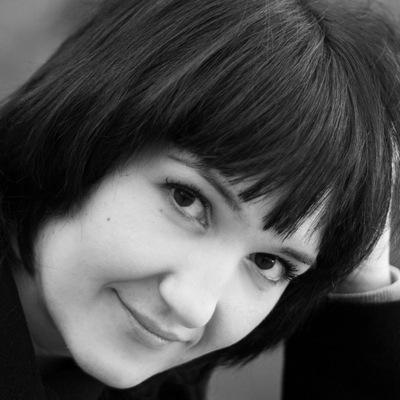 Ольга Хилько, 9 октября , Краснодар, id222266652