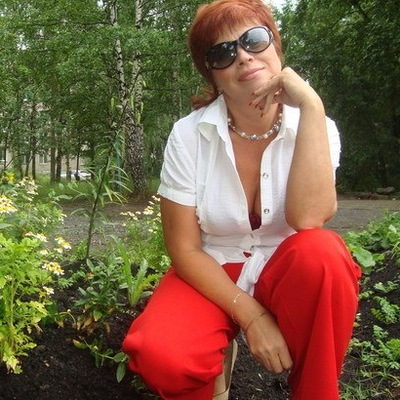 Татьяна Ламонова, 1 апреля , Златоуст, id187387722