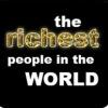 ♔ The Richest Самые богатые и успешные люди