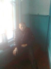 Денис Дубровин, 5 апреля 1988, Владивосток, id155724893